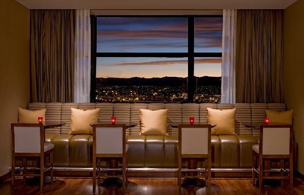 hotel profile tour connection the entertainment industry s tour